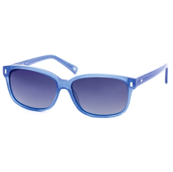 Michael Stars Enlight Sunglasses