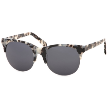 Michael Stars Retro Fave Sunglasses