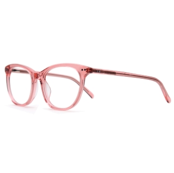 Milk by Optimate Addison Eyeglasses