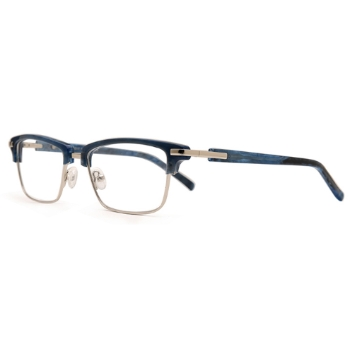 Milk by Optimate Easton Eyeglasses