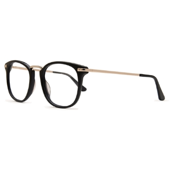 Milk by Optimate Everly Eyeglasses