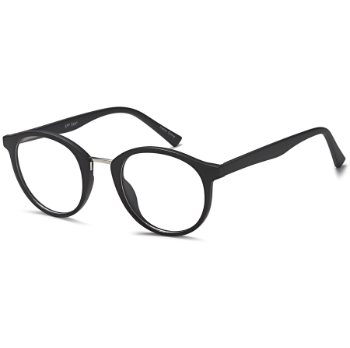 Capri Optics App Eyeglasses