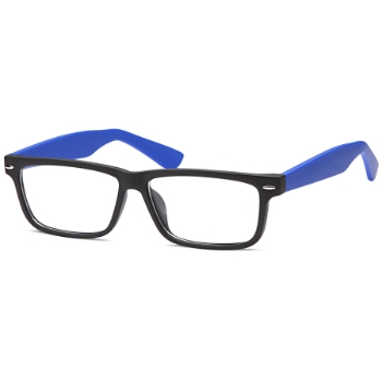 Capri Optics Blog Eyeglasses