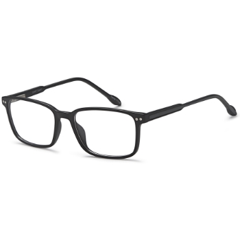 Capri Optics Chat Eyeglasses