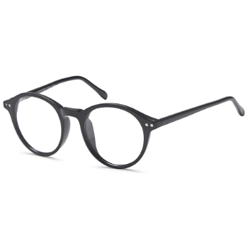 Capri Optics Hashtag # Eyeglasses