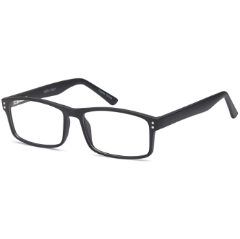 Capri Optics Insta Eyeglasses