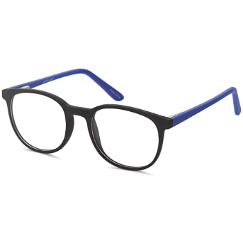 Capri Optics Legit Eyeglasses