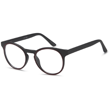 Capri Optics Lol Eyeglasses
