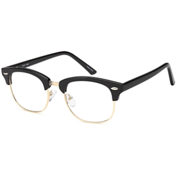 Millennial Riley Eyeglasses
