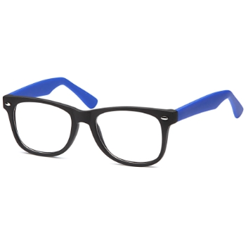 Capri Optics Selfie Eyeglasses