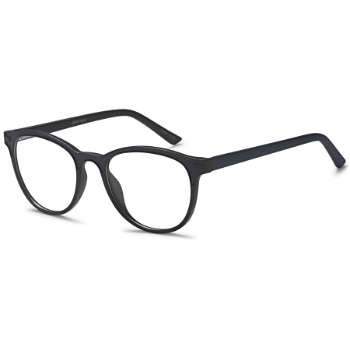 Capri Optics Snap Eyeglasses