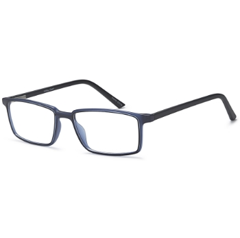 Capri Optics Viral Eyeglasses