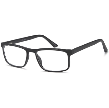 Capri Optics Wifi Eyeglasses