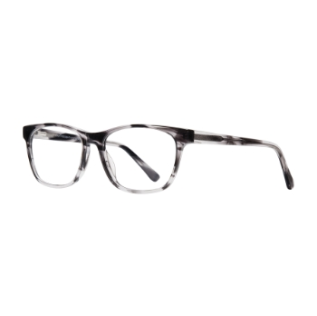 Eight to Eighty Eyewear Millie Eyeglasses