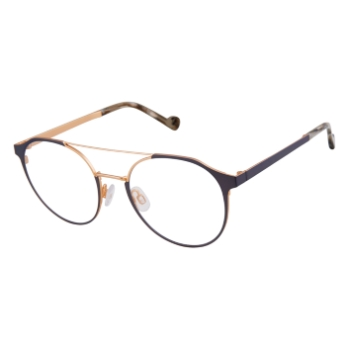 MINI 742006 Eyeglasses