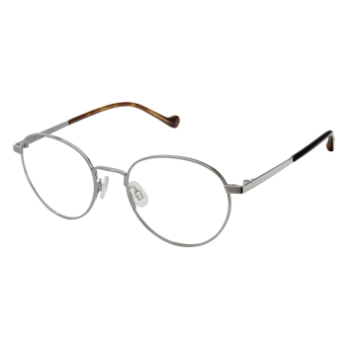 MINI 742010 Eyeglasses