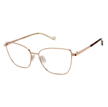 MINI 742012 Eyeglasses