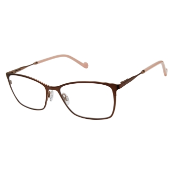 MINI 761000 Eyeglasses