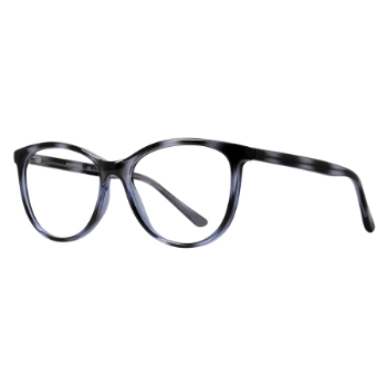 Affordable Designs Miranda Eyeglasses