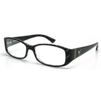 Missoni MM 005 Eyeglasses
