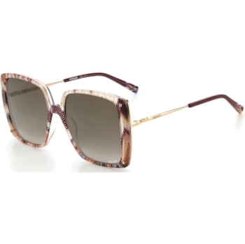 Missoni Mis 0002/S Sunglasses