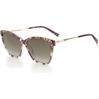 Missoni Mis 0003/S Sunglasses