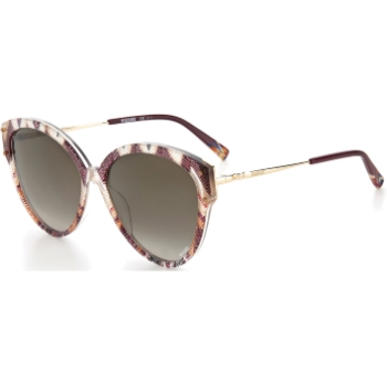 Missoni Mis 0004/S Sunglasses