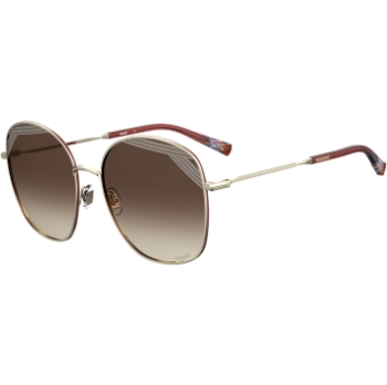 Missoni Mis 0014/S Sunglasses