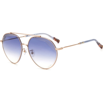 Missoni Mis 0015/S Sunglasses