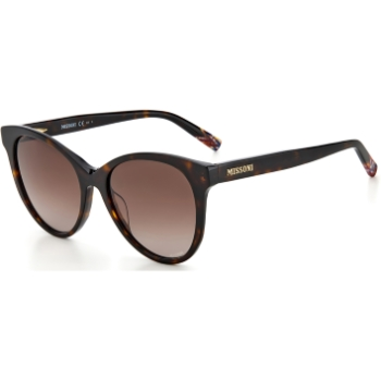Missoni Mis 0029/S Sunglasses