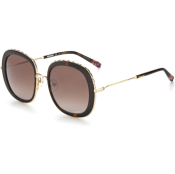 Missoni Mis 0034/S Sunglasses