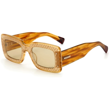 Missoni Mis 0041/S Sunglasses
