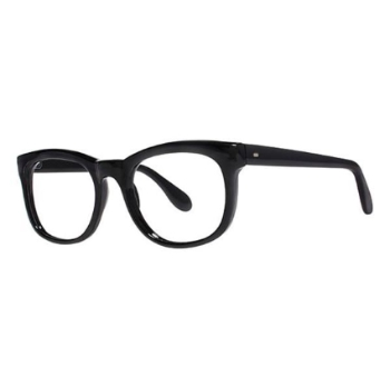 Modern Optical NTC-2 Eyeglasses