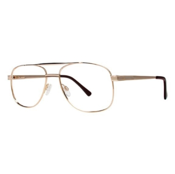 Modz Titanium General Eyeglasses