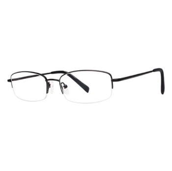 Modz Titanium Judge Eyeglasses