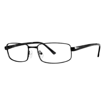 Modz Titanium Patriot Eyeglasses