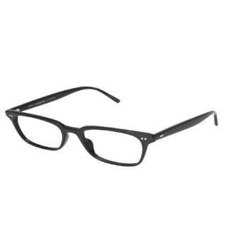 Kilsgaard James Eyeglasses