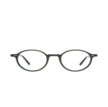 Kilsgaard Overlook Eyeglasses