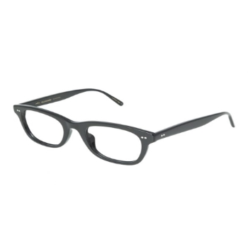 Kilsgaard The Mark Eyeglasses