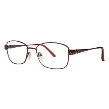 Modern Optical Amelia Eyeglasses