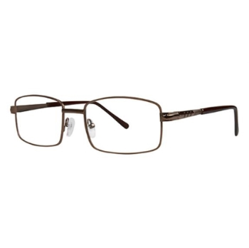 Modern Optical Casey Eyeglasses