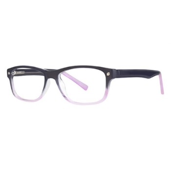 Modern Optical Exit Eyeglasses
