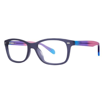 Modern Optical Phase Eyeglasses