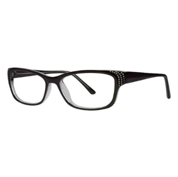 Modern Optical Influence Eyeglasses