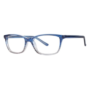 Modern Optical Outgoing Eyeglasses