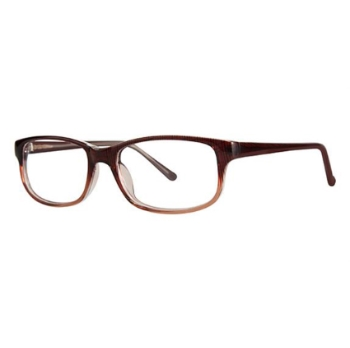 Modern Optical Update Eyeglasses
