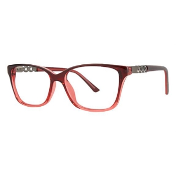 Modern Times Review Eyeglasses
