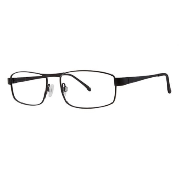 Modern Optical Blitz Eyeglasses