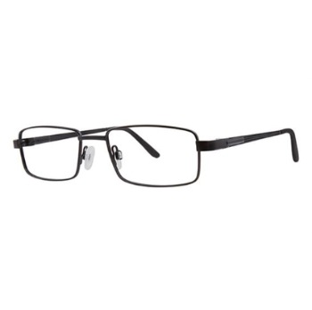 Modern Optical Slam Dunk Eyeglasses