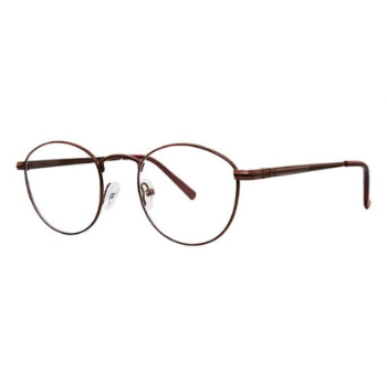 Modern Optical Around Eyeglasses